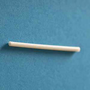 Image of Contraceptive Implant