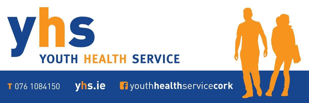 Youth Health Services Cork